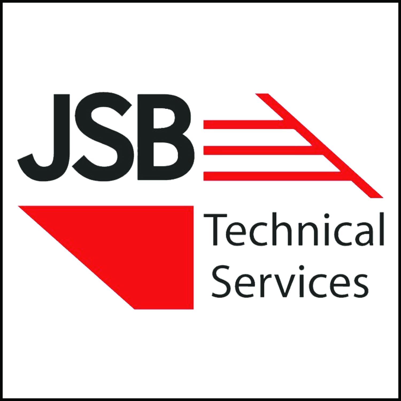 Civil Engineering Logo Design