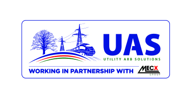 uas utility arb solution