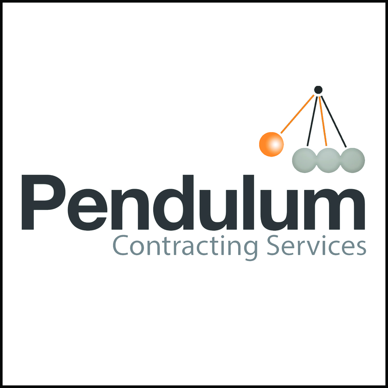 Payroll Umbrella Logo